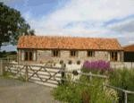 The Ox House Holiday Cottages