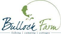 Bullock Farm Lakes