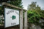 Mendip View Farm