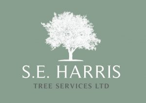 S E Harris Tree Services Ltd